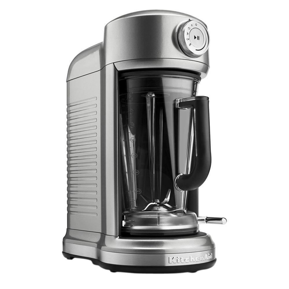 Kitchenaid Blender Lid - Kitchen Appliances Tips And Review
